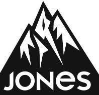 Jones Snowboarding