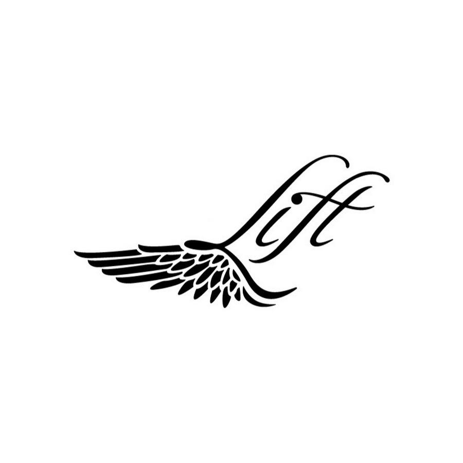Lift Foils